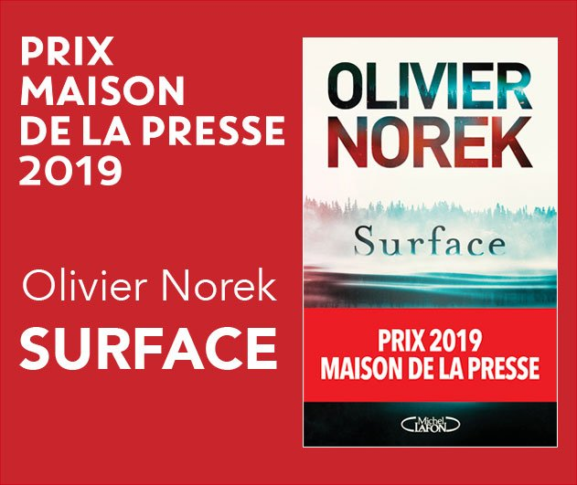 f09d98473e Maison de la Presse – Presse, Livres, Jeux, Jouets, Téléphonie ...
